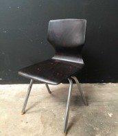 chaise-pagholz-enfant-vintage-5francs-1