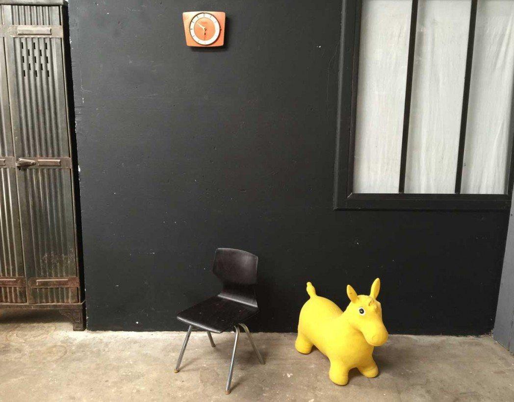 chaise-pagholz-enfant-vintage-5francs-4