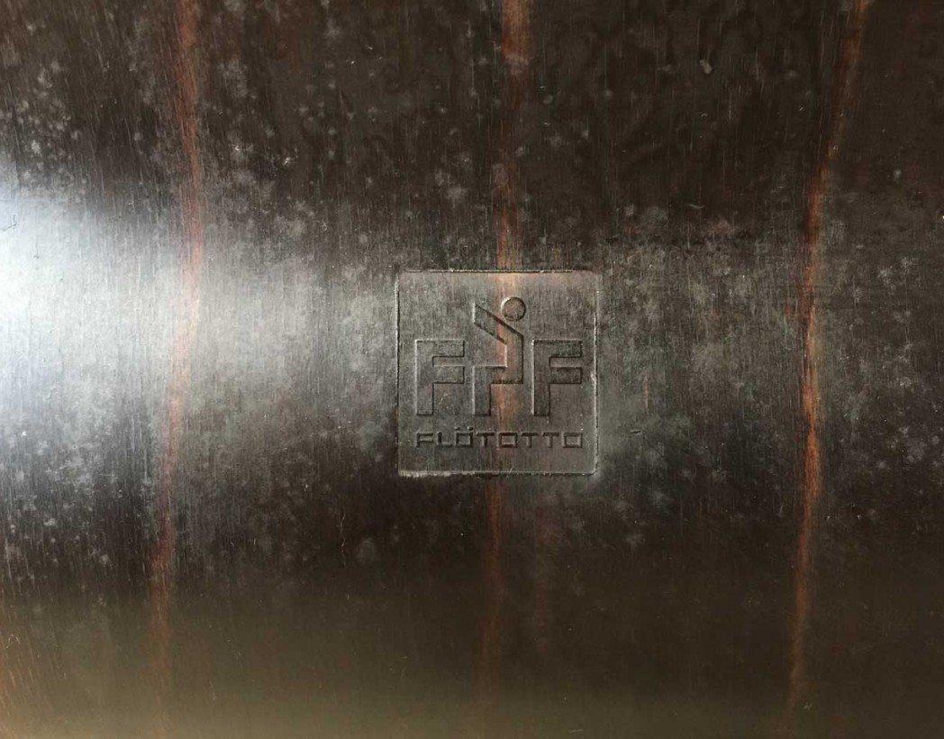 chaise-pagholz-enfant-vintage-5francs-7