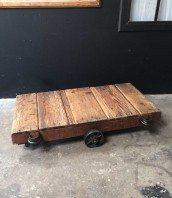 chariot-usine-table-basse-ancien-industriel-5francs-1