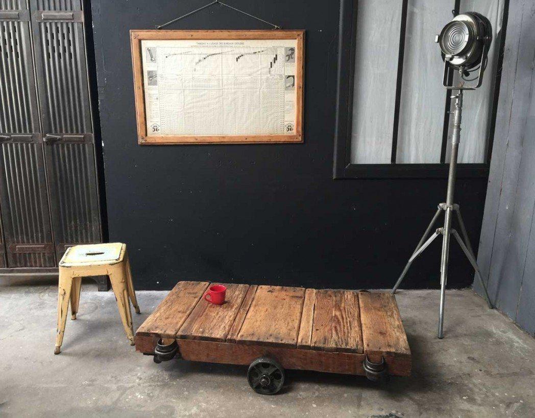 chariot-usine-table-basse-ancien-industriel-5francs-3