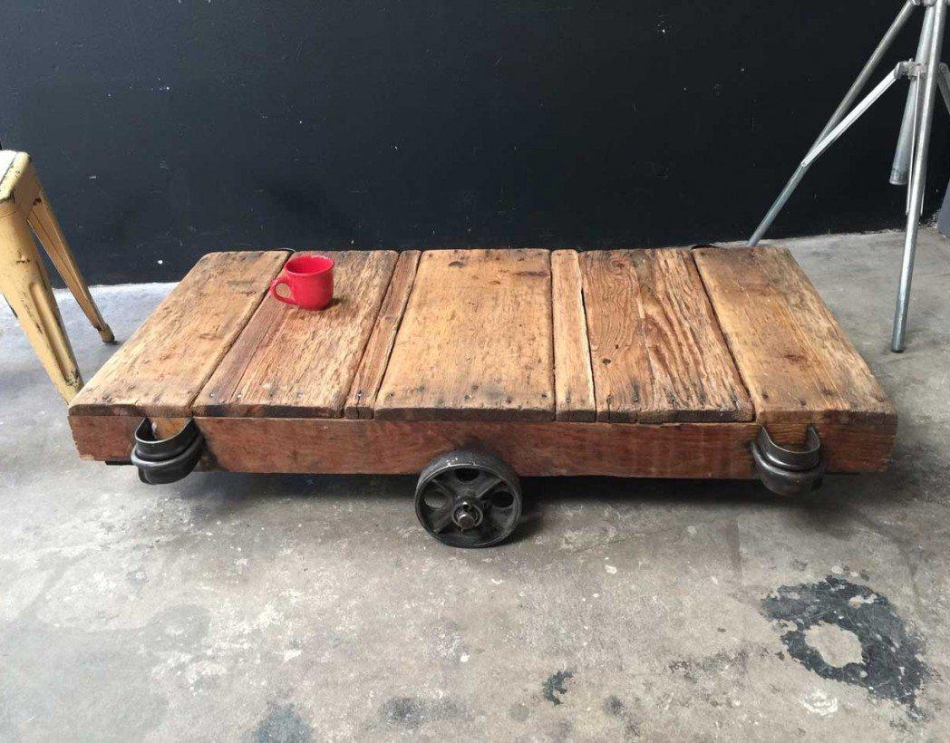 chariot-usine-table-basse-ancien-industriel-5francs-4