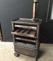 desserte-atelier-ancien-industriel-metal-5francs-1