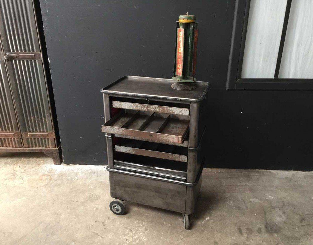 desserte-atelier-ancien-industriel-metal-5francs-3