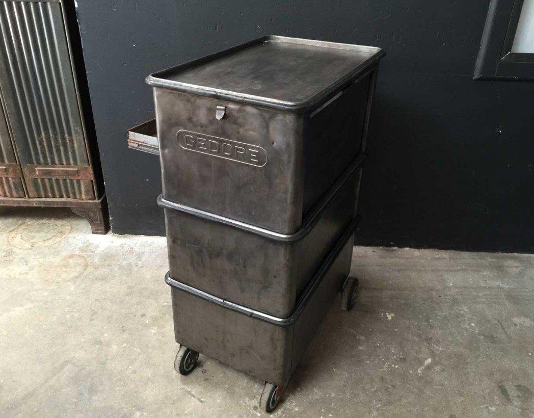 desserte-atelier-ancien-industriel-metal-5francs-4
