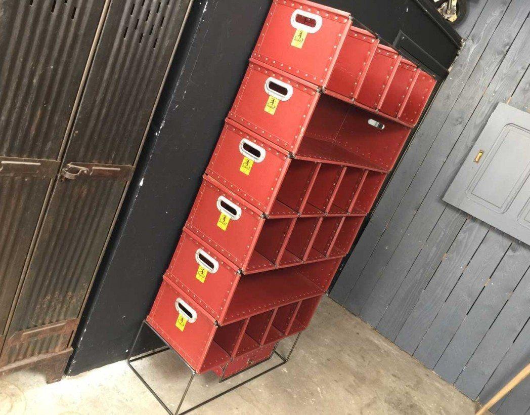 etagere-industrielle-suroy-vintage-5francs-3