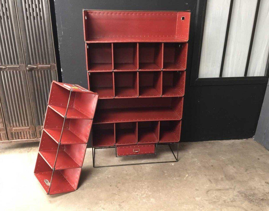 etagere-industrielle-suroy-vintage-5francs-6