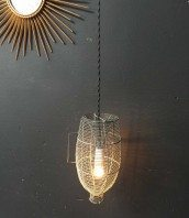 lampe-boheme-chic-nasse-5francs-1