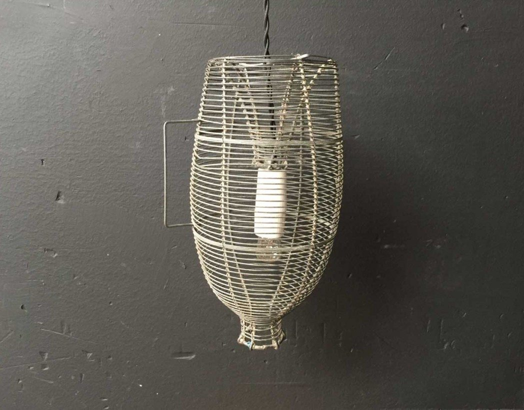 lampe-boheme-chic-nasse-5francs-5