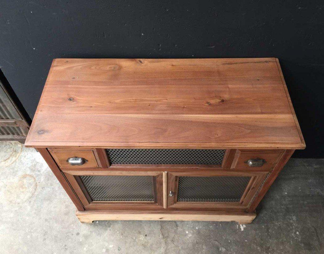 meuble-recup-industriel-bois-metal-5francs-6