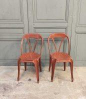 paire-chaise-multipls-vintage-metal-industrielle-5francs-1