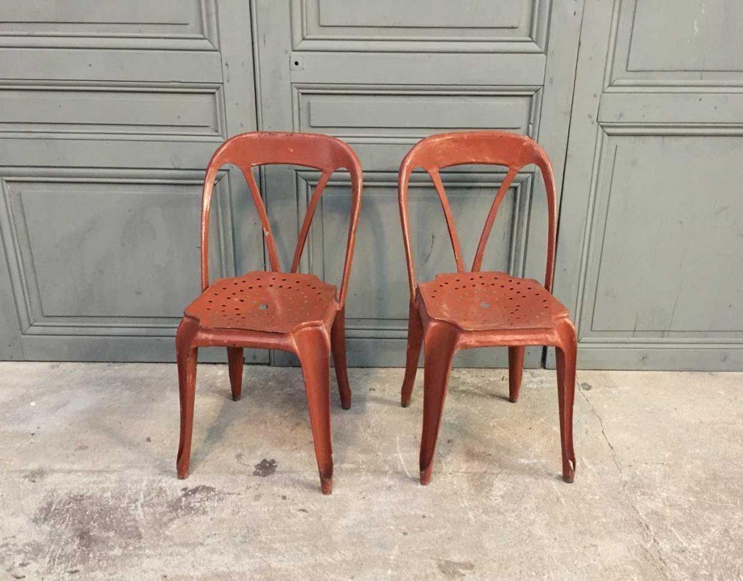 paire-chaise-multipls-vintage-metal-industrielle-5francs-2