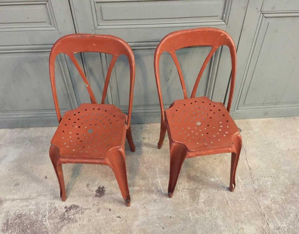 paire-chaise-multipls-vintage-metal-industrielle-5francs-3