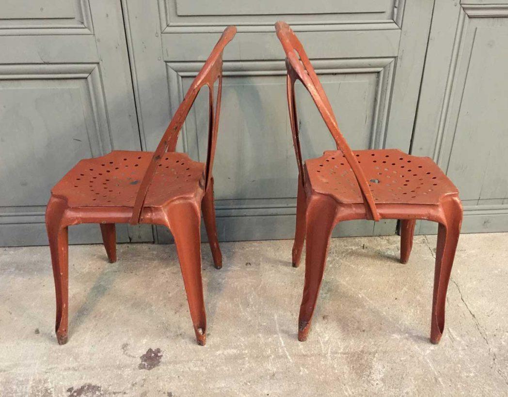 paire-chaise-multipls-vintage-metal-industrielle-5francs-4