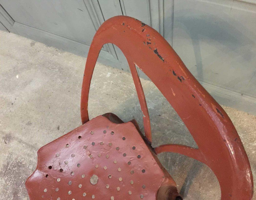 paire-chaise-multipls-vintage-metal-industrielle-5francs-6
