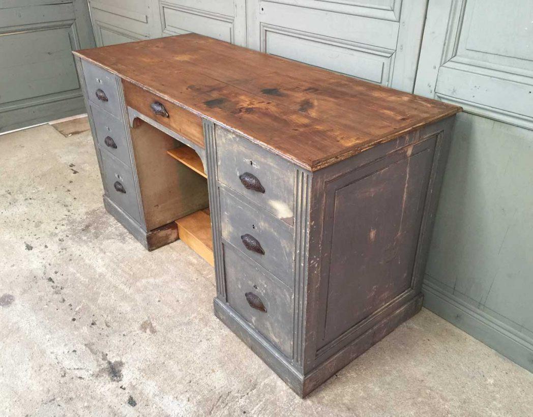 petite-banque-ancienne-patine-shabbychic-vintage-5francs-3