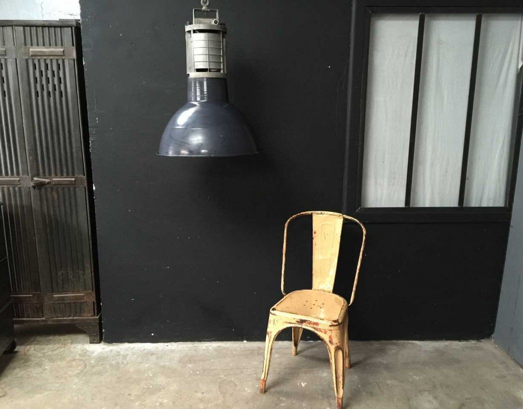 suspension-mazda-atelier-emaille-industrielle-5francs-3