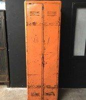 vestiaire-atelier-arrondi-deco-industrielle-patine-5francs-1