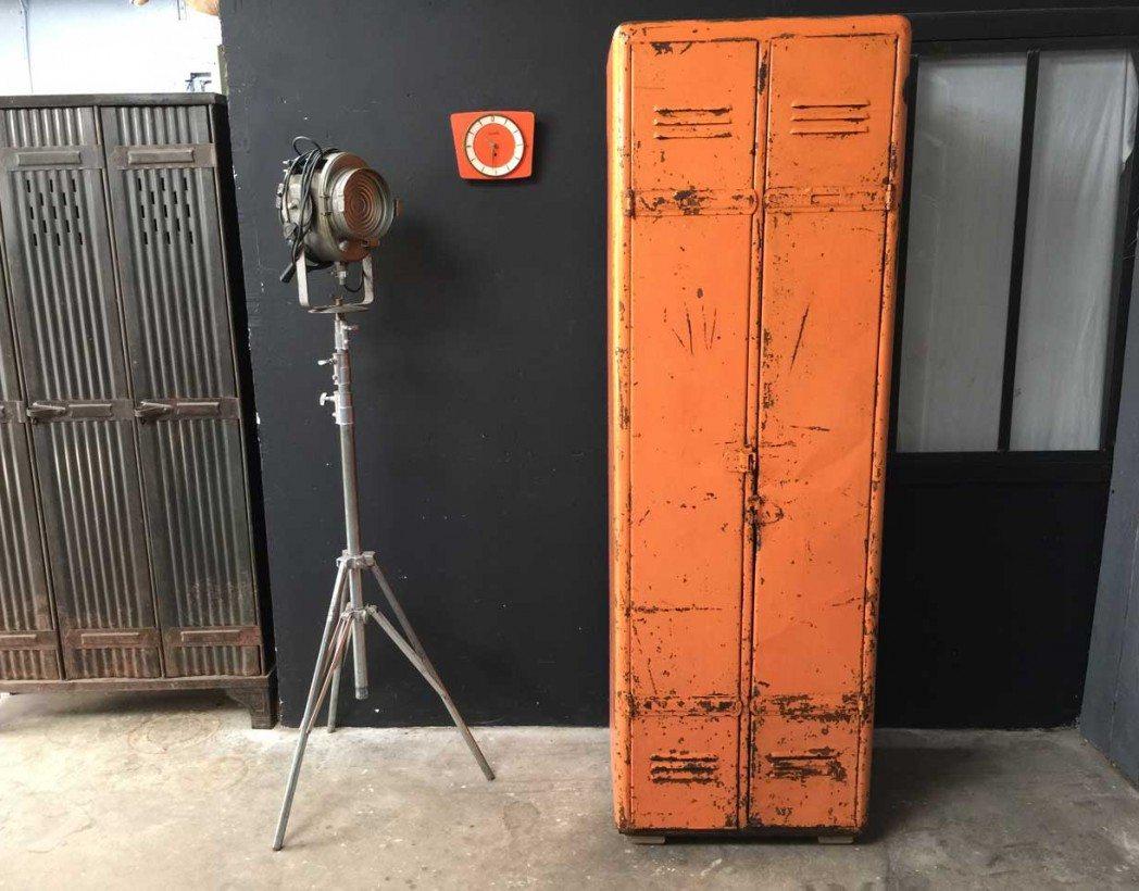 vestiaire-atelier-arrondi-deco-industrielle-patine-5francs-3