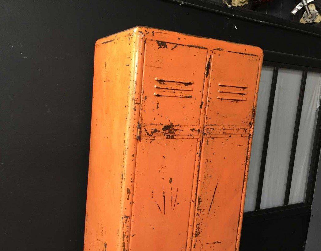 vestiaire-atelier-arrondi-deco-industrielle-patine-5francs-4