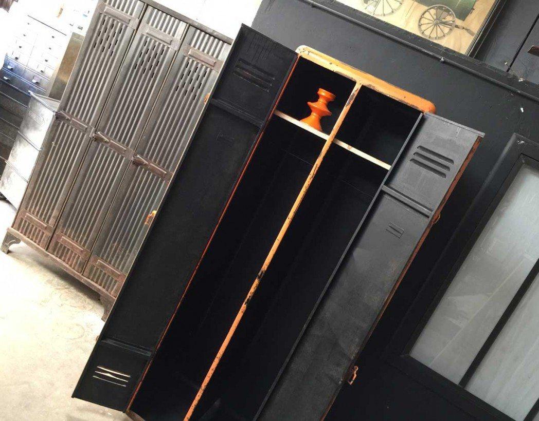 vestiaire-atelier-arrondi-deco-industrielle-patine-5francs-6