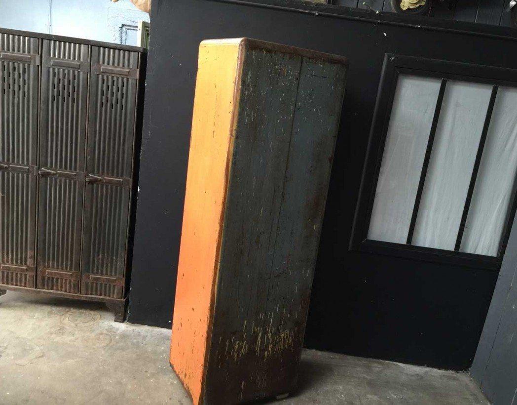vestiaire-atelier-arrondi-deco-industrielle-patine-5francs-7