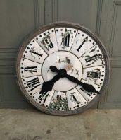 ancien-cadran-horloge-eglise-emaille-antiquite-5francs-1