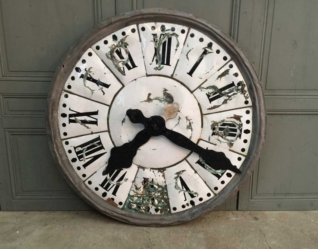 ancien-cadran-horloge-eglise-emaille-antiquite-5francs-2