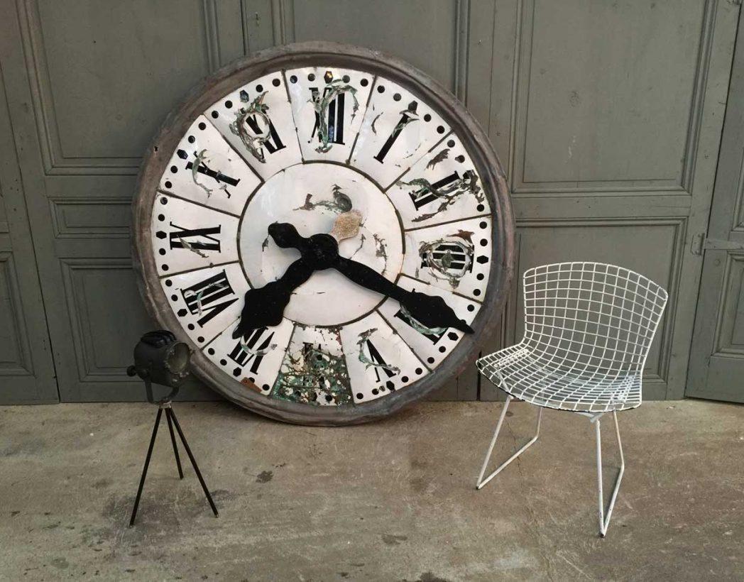 ancien-cadran-horloge-eglise-emaille-antiquite-5francs-3
