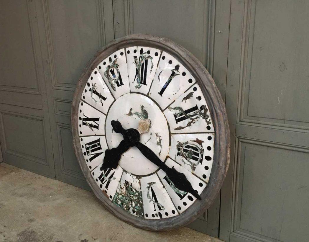 ancien-cadran-horloge-eglise-emaille-antiquite-5francs-4