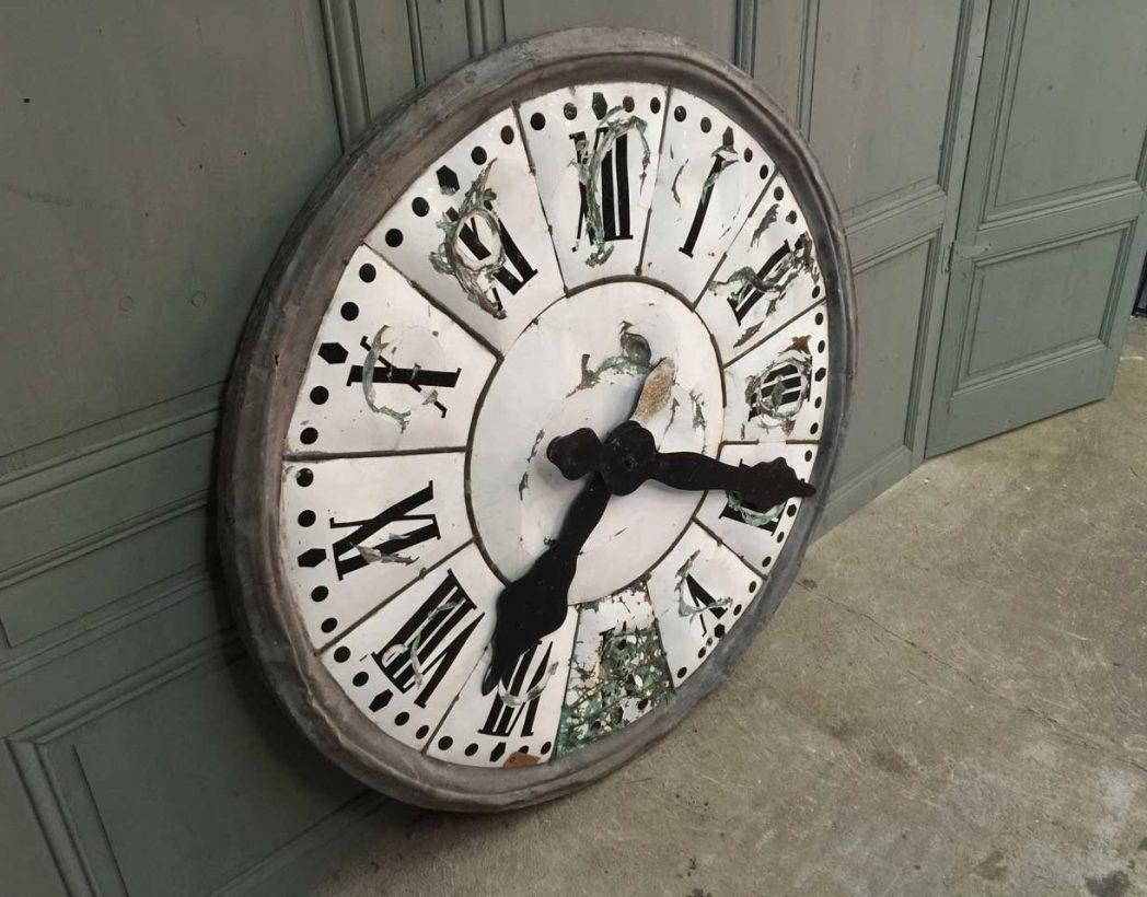 ancien-cadran-horloge-eglise-emaille-antiquite-5francs-5