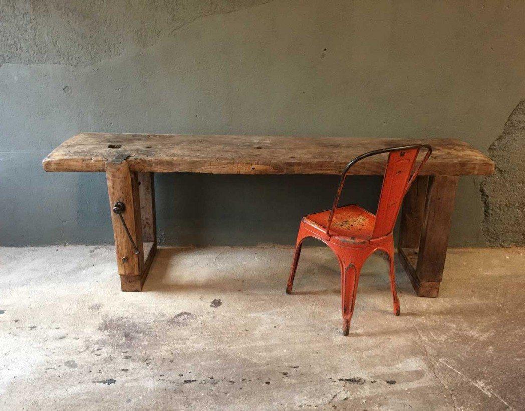 pin les bois francs kinderactiviteiten center parcs on pinterest. Black Bedroom Furniture Sets. Home Design Ideas