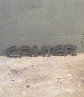 ancienne-lettre-zinc-vintage-cahier-5francs-1