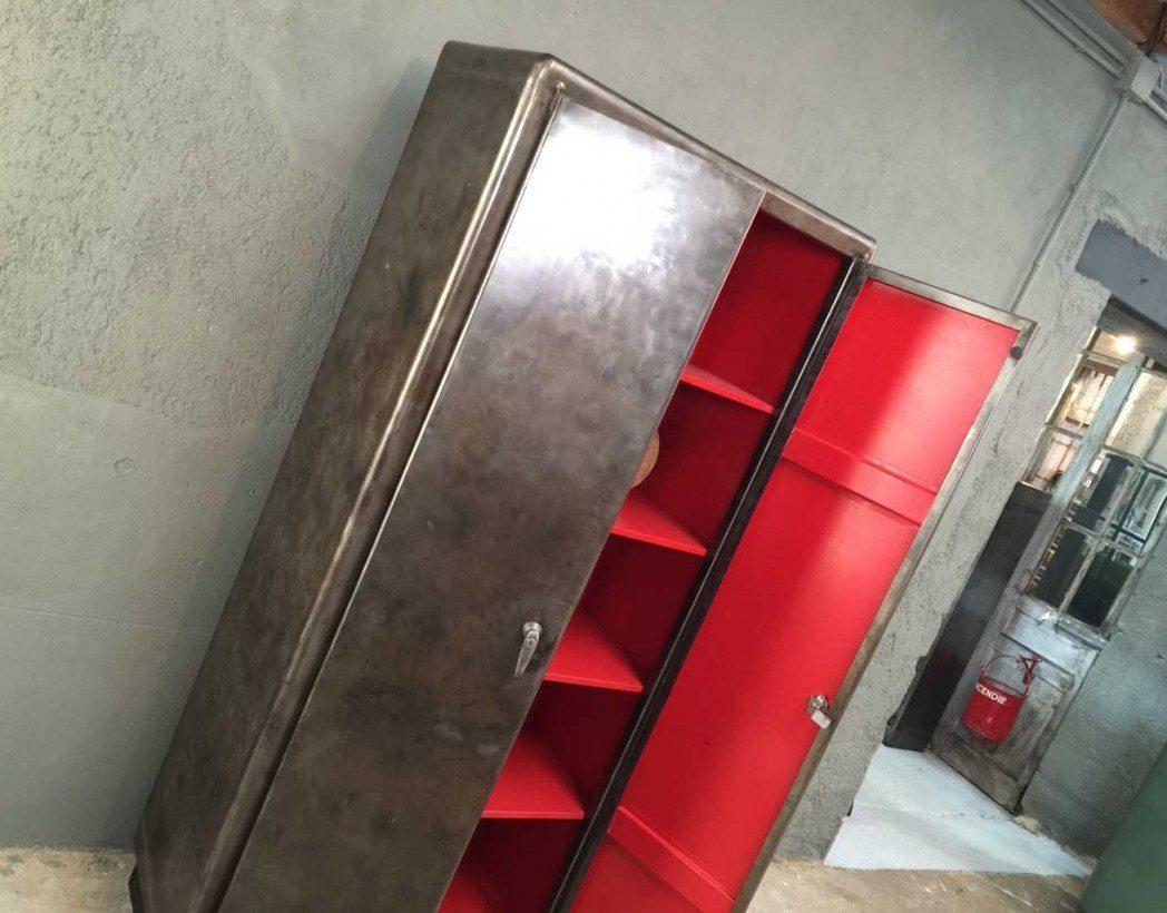 armoir-metal-industrielle-decapee-5francs-4