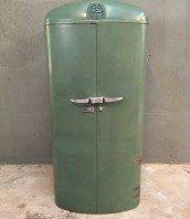 armoire-bar-ancien-industriel-5francs-1