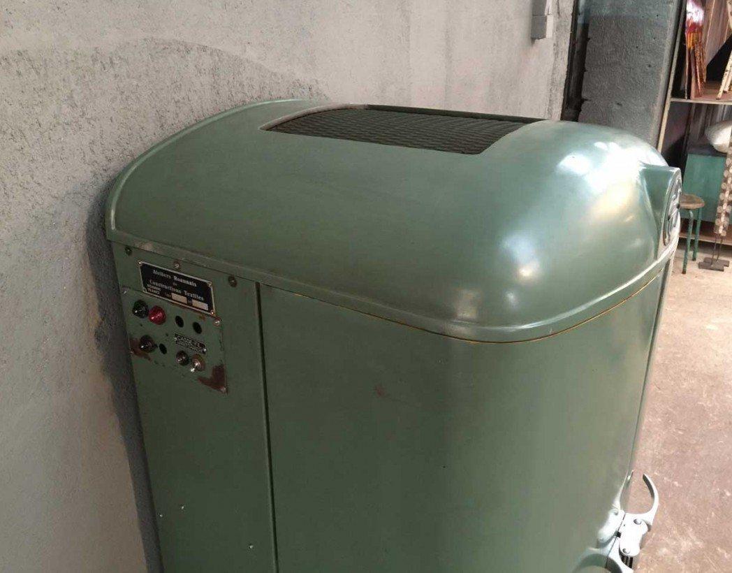 armoire-bar-ancien-industriel-5francs-3
