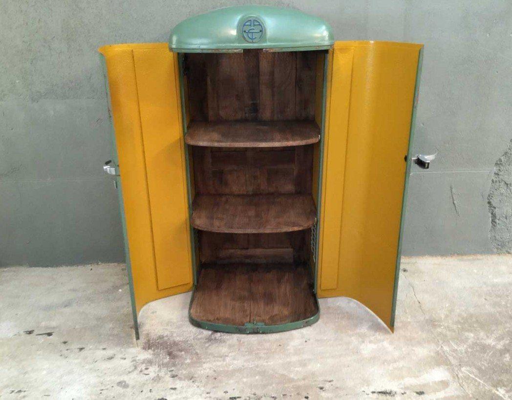 armoire-bar-ancien-industriel-5francs-4