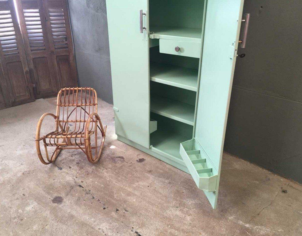 armoire-cuisine-vintage-tolix-rangement-chambre-enfant-5francs-5
