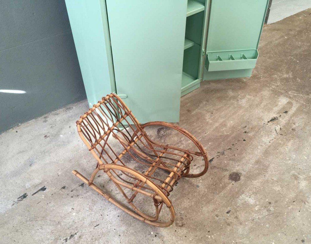 armoire-cuisine-vintage-tolix-rangement-chambre-enfant-5francs-6