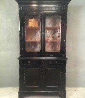 bibliotheque-cabinet-curiosite-ancienne-deco-5francs-1