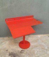 bureau-atelier-metal-rouge-design-5francs-1