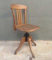 chaise-bureau-stella-pivotante-vintage-5francs-1
