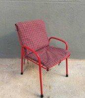 chaise-enfant-vintage-bertoia-annee-50-5francs-1