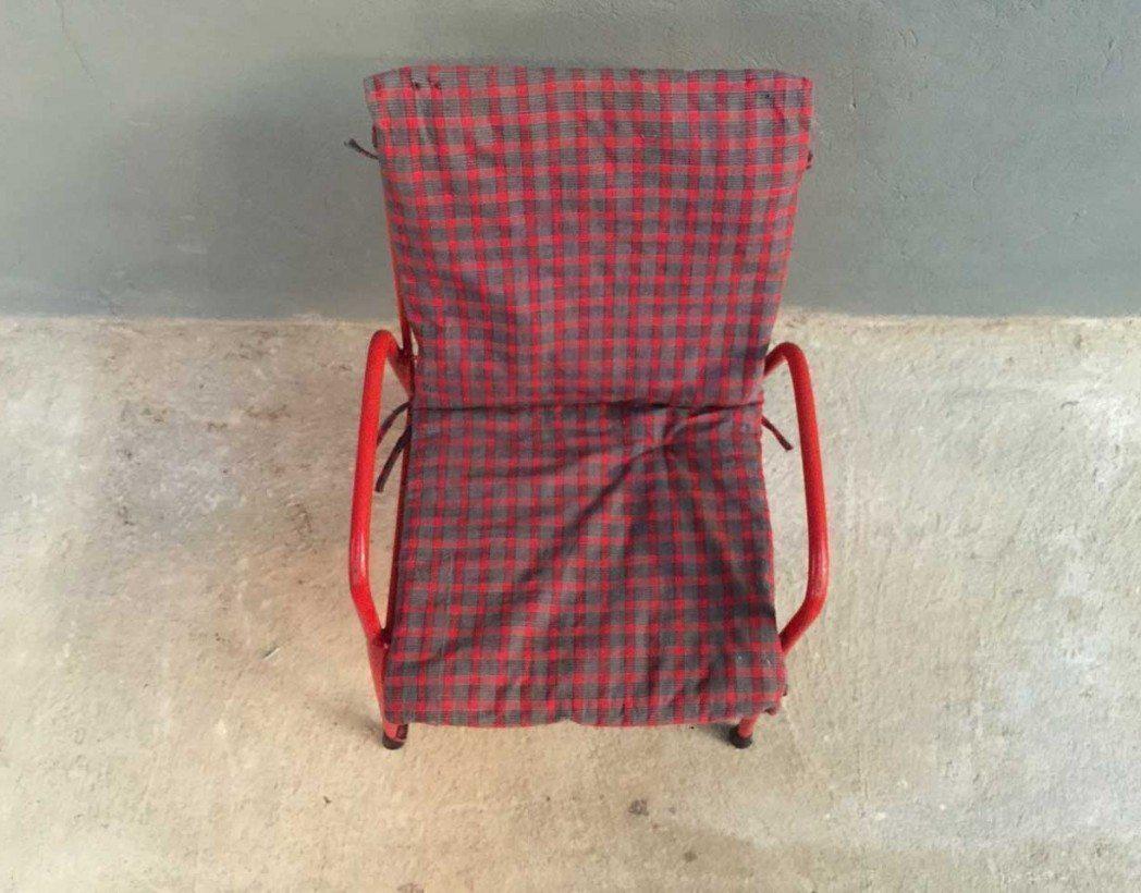 chaise-enfant-vintage-bertoia-annee-50-5francs-4