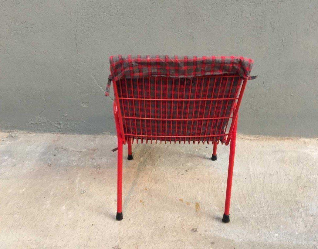 chaise-enfant-vintage-bertoia-annee-50-5francs-5