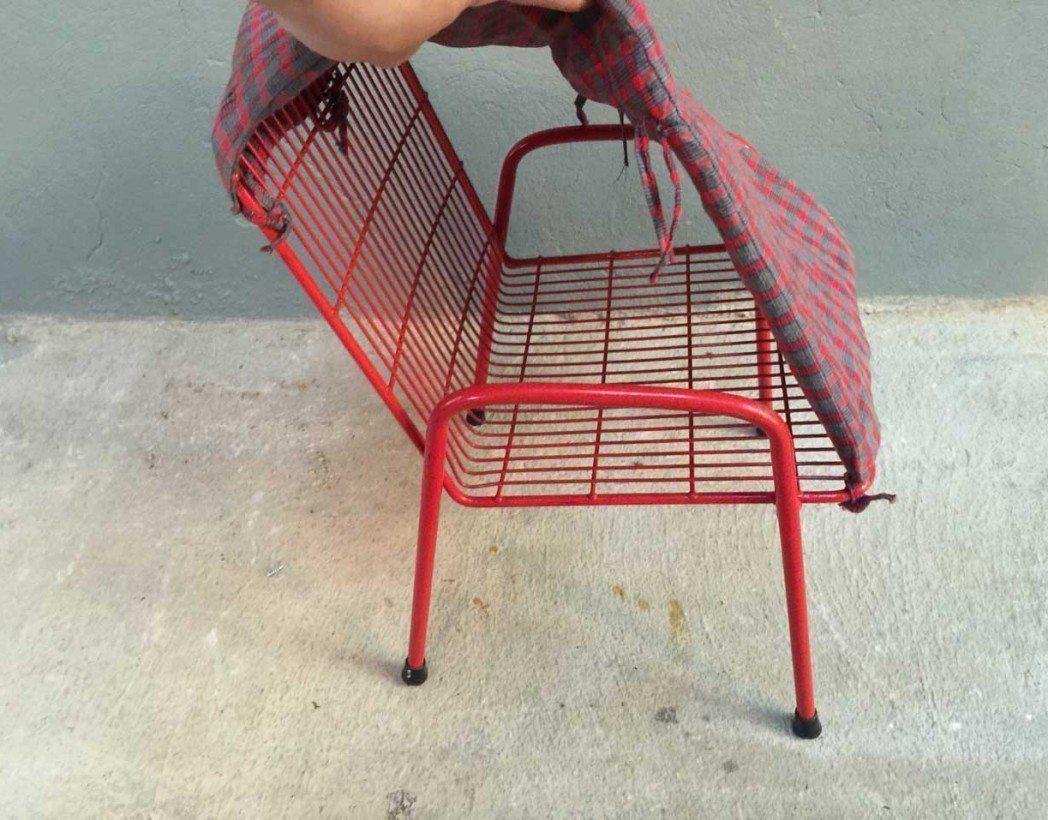 chaise-enfant-vintage-bertoia-annee-50-5francs-7