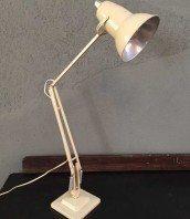 lampe-vintage-anglepoise-design-anglais-5francs-1