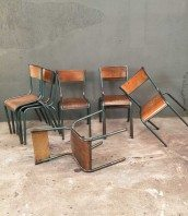 lot-chaise-ecole-ancienne-5francs-1