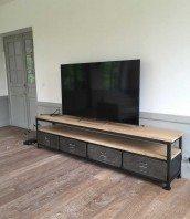 meuble-Tv-industriel-creation-5Ffrancs-1