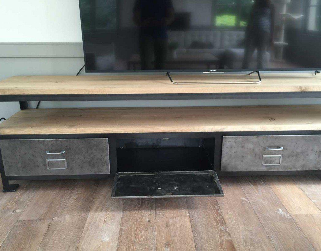 meuble-Tv-industriel-creation-5Ffrancs-9
